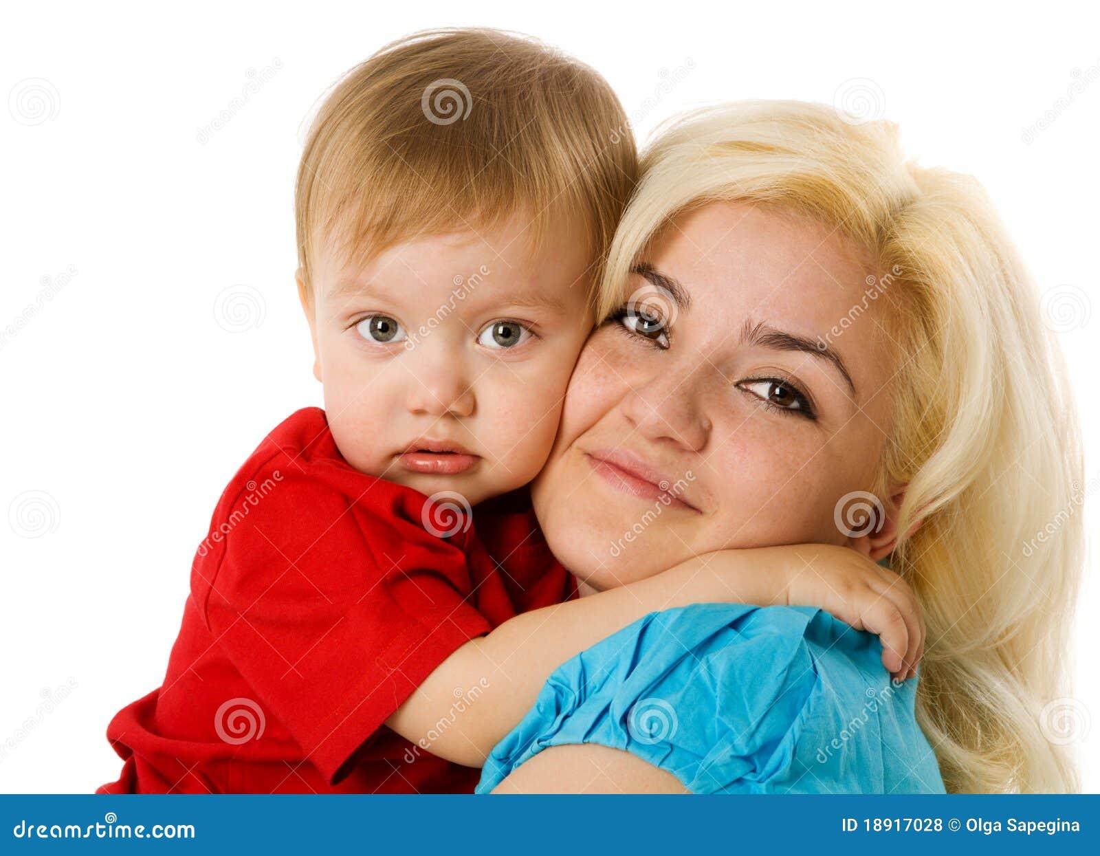 Русский сайт мама с сыном 23 фотография