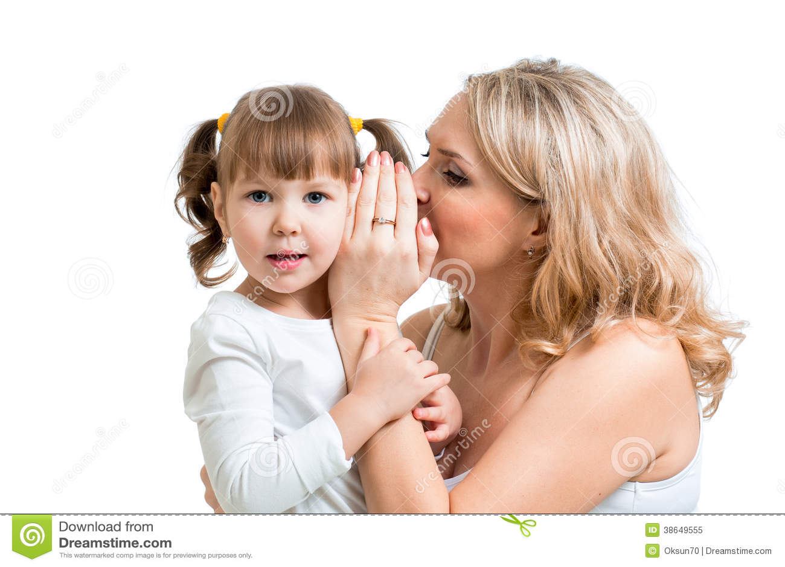 Тайна мамы и сына 18 фотография