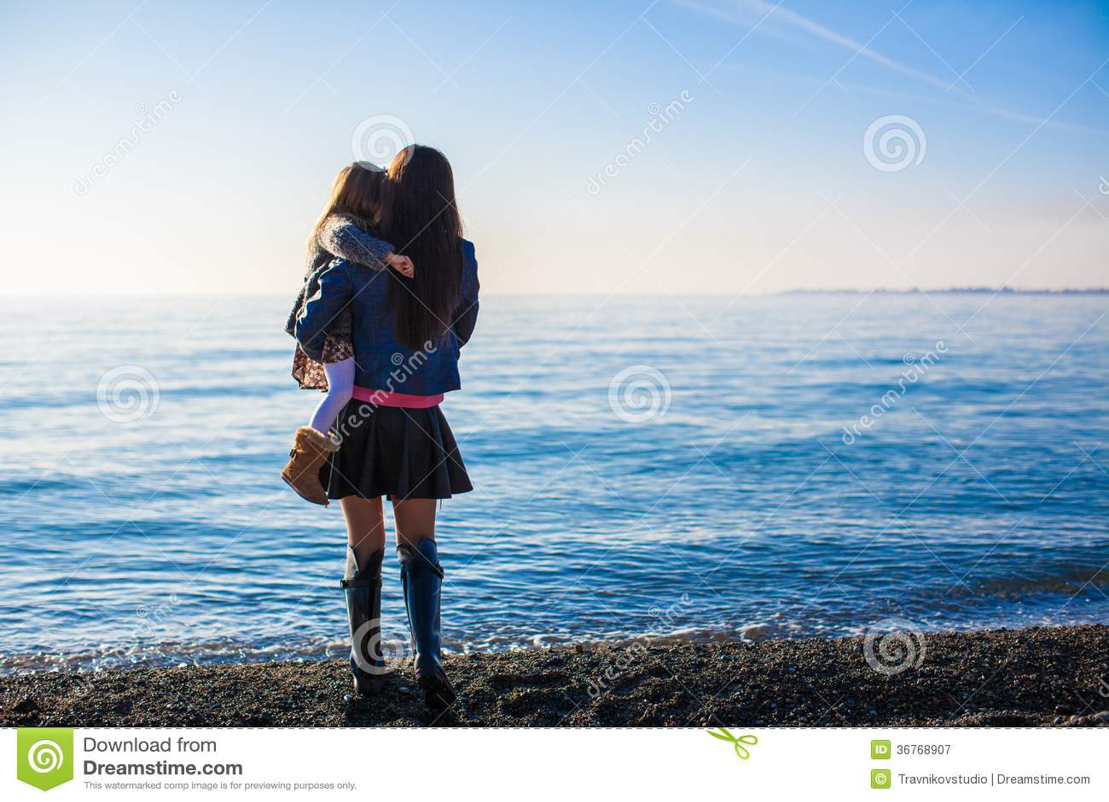 winter beach girls Voyeur, voyeur web, project voyeur, private voyeur, free voyeur, amateur voyeur, true voyeur, voyeur cam, beach voyeur, teen voyeur, voyeur upskirt, voyeur video.