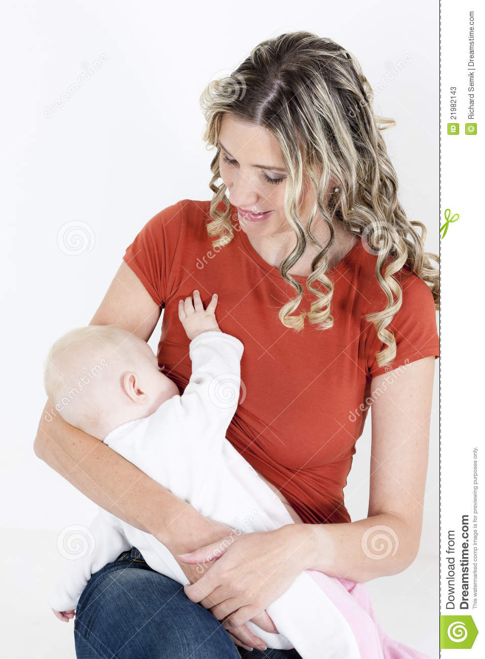nursing care plan effective breastfeeding Nanda approved nursing diagnosis for nursing care plan activity intolerance activity effective breastfeeding list of nanda-approved nursing diagnoses.