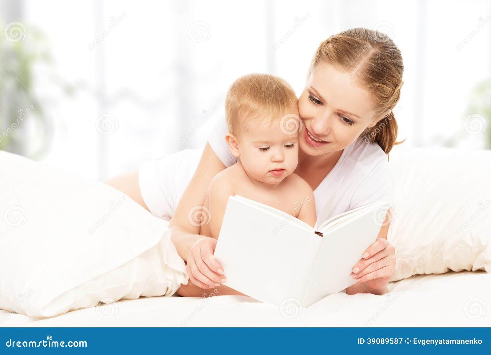 the baby sleep book pdf
