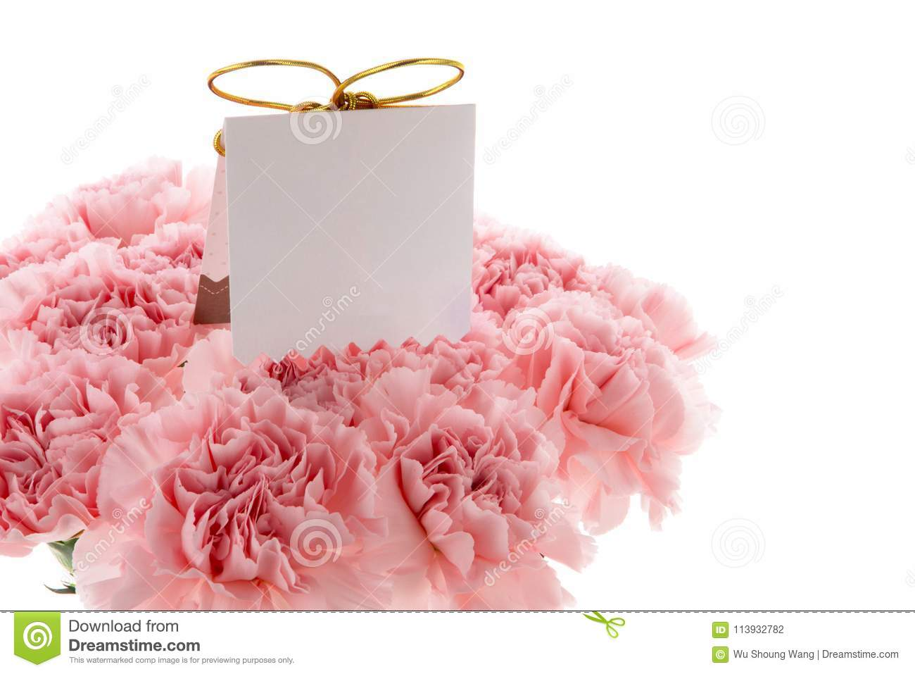 Mother S Day Valentine S Day Gifts And Cards Stock Photo Image