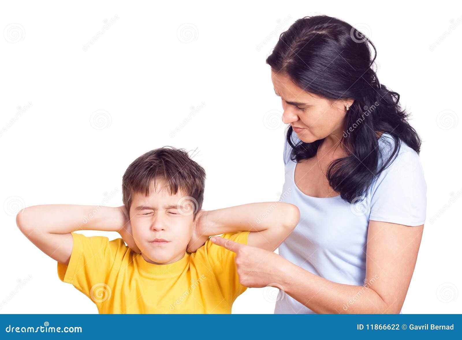 Сын пробует свою мать 8 фотография