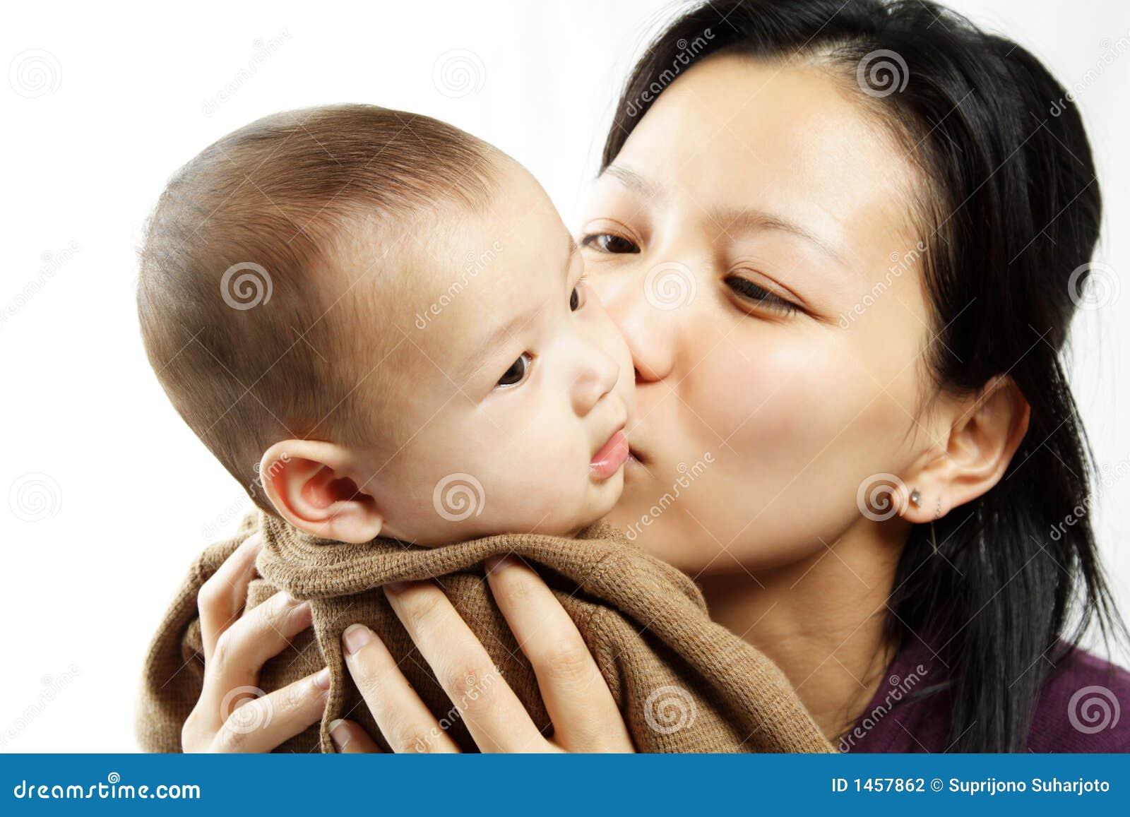Фото мать и сын бесплатно 23 фотография