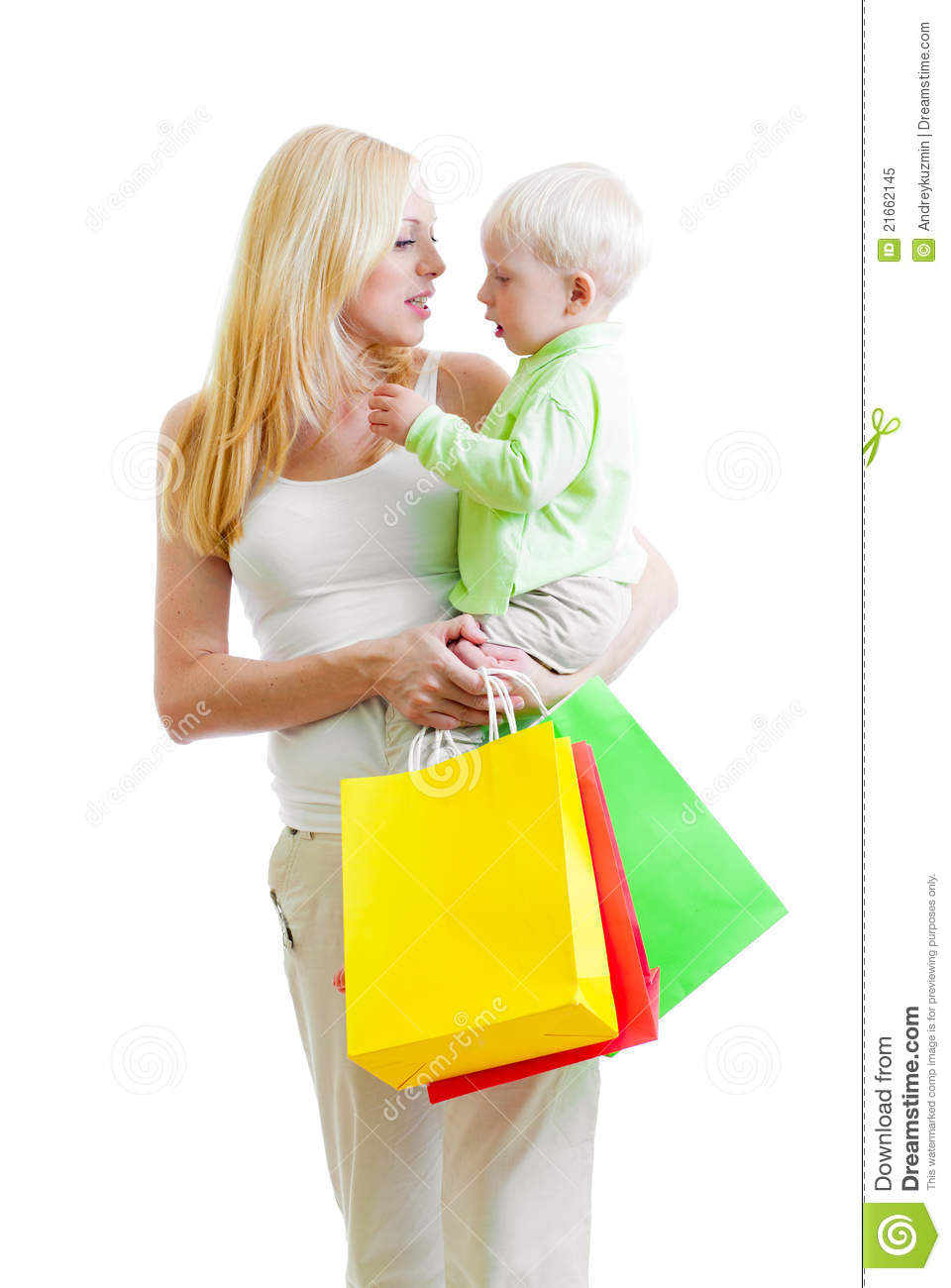 shopping with mother essay Shopping essay i like going shopping, especially in the sales, because you can find a lot of special prices but there are some questions related to going shopping that i don't like.