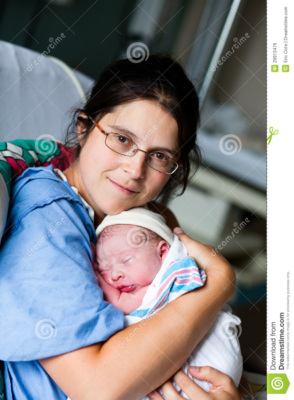 giving birth to my son There are only a few cases in which the sole fact of birth on french soil qualifies  a child to automatically receive french citizenship pursuant to.