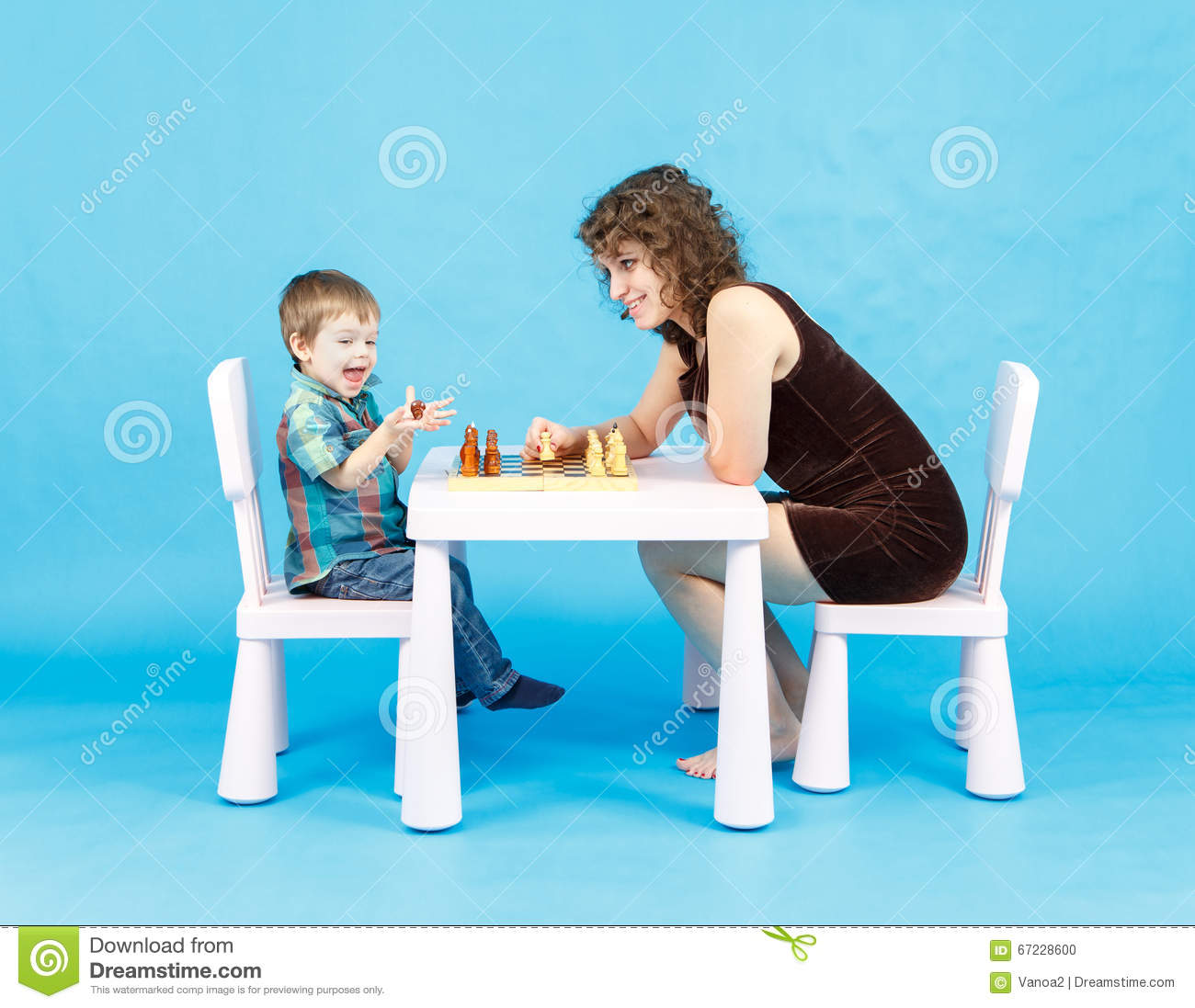 ass-bubble-mother-son-tamil-chess-stories