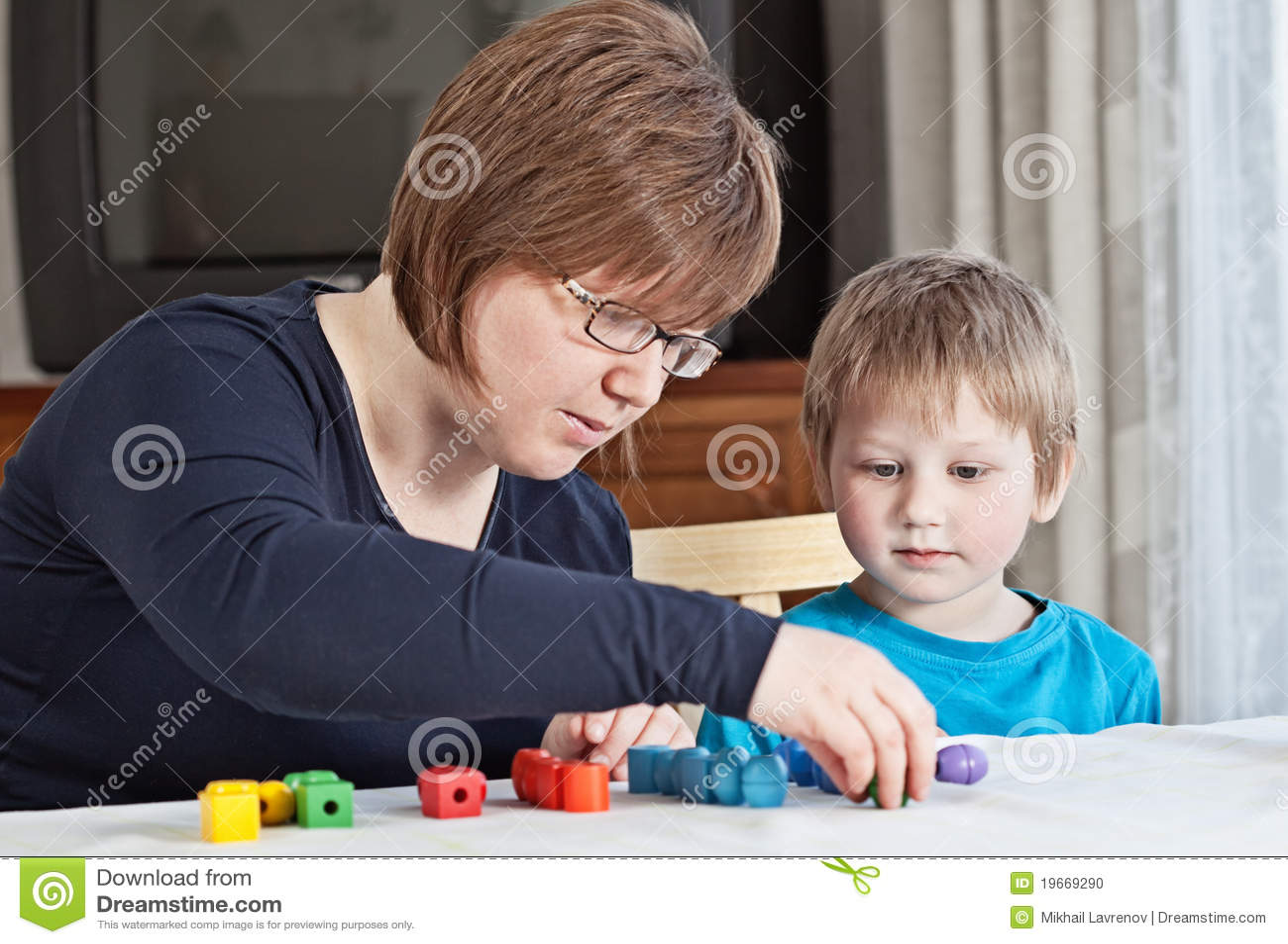 Сын и мама вместе мылись 9 фотография