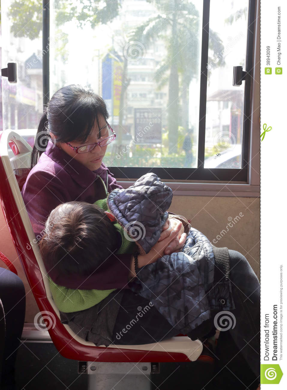 boy seks and mom in chinas