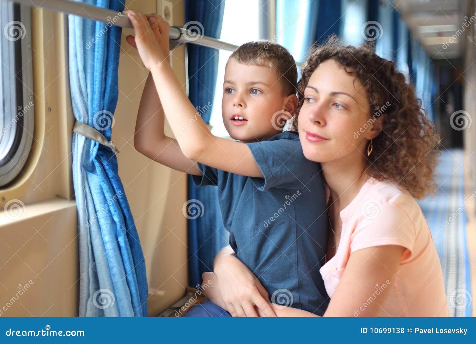 Снятое в поезде смотреть 9 фотография
