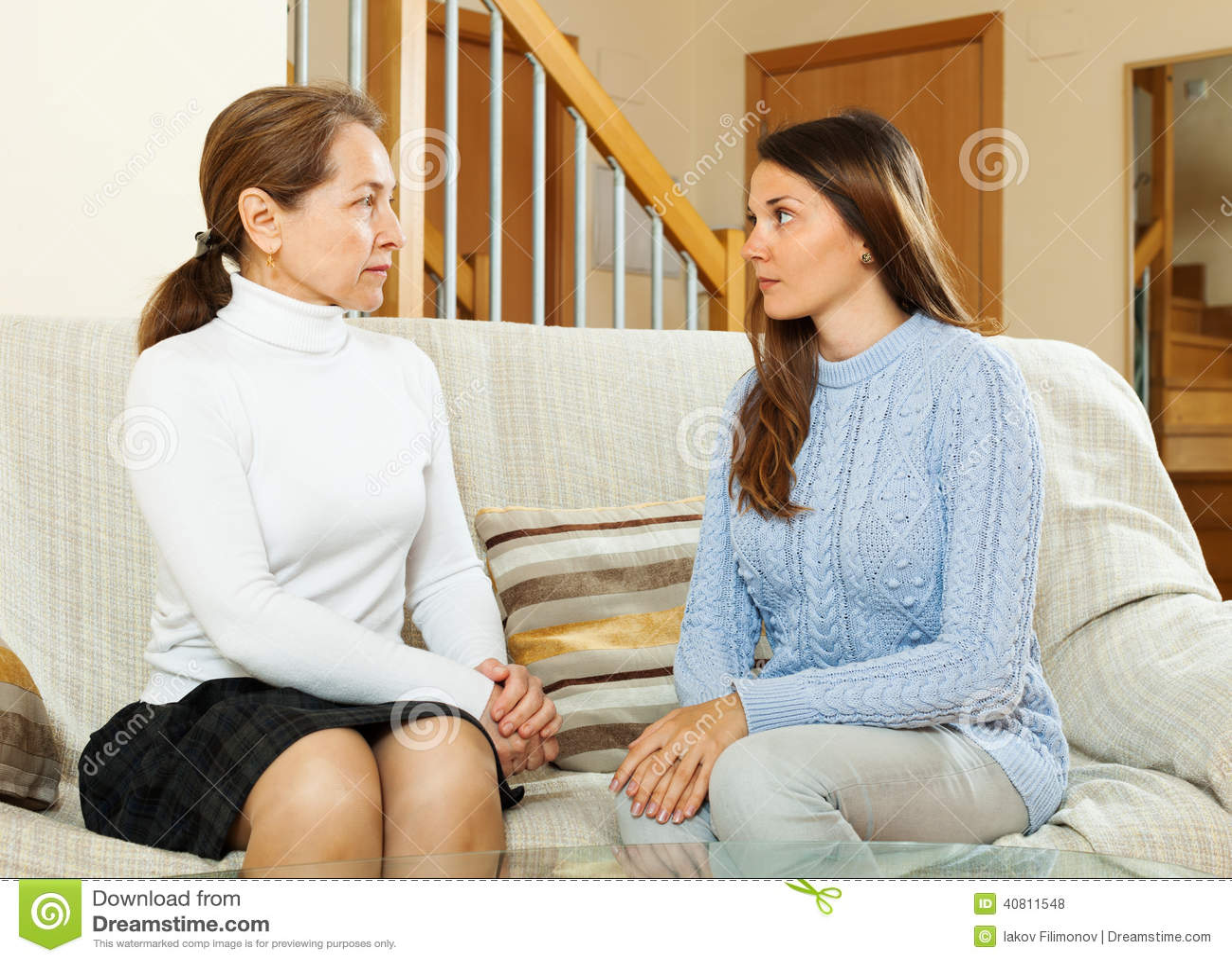 sexo com a sogra imagens sexo