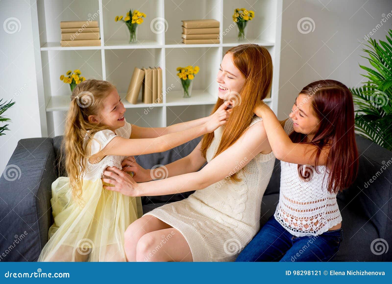 Tickling sexy moms, watchersweb blue best pussy