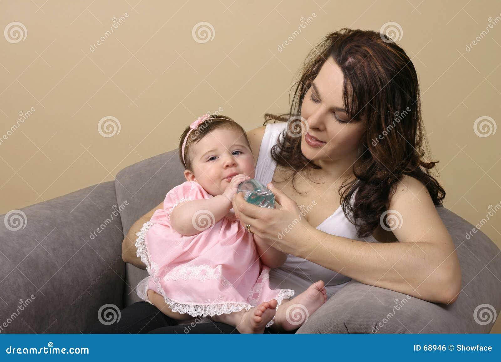 Mothercare (paisagem)