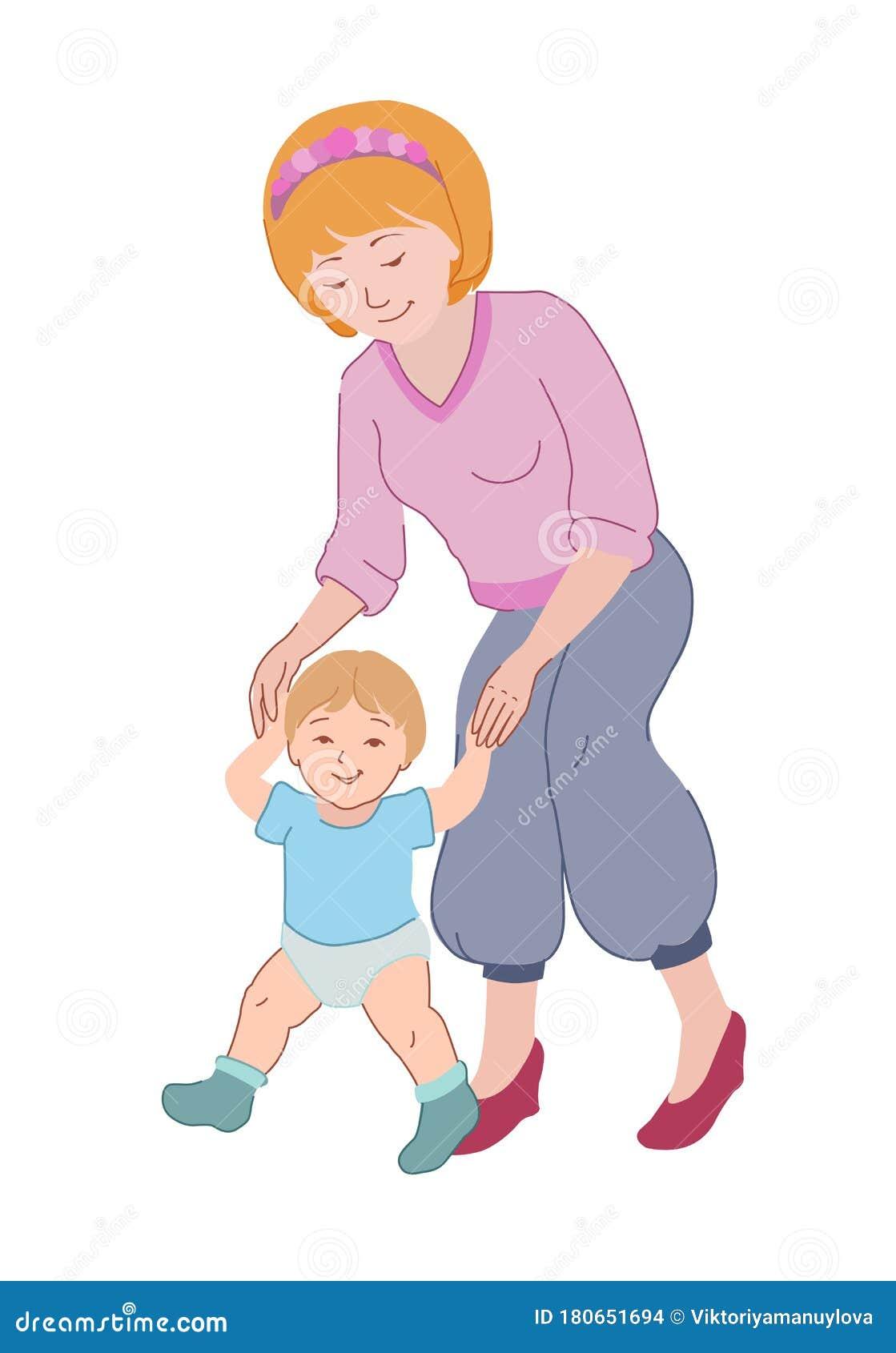 Step Son Makes Mom Fuck