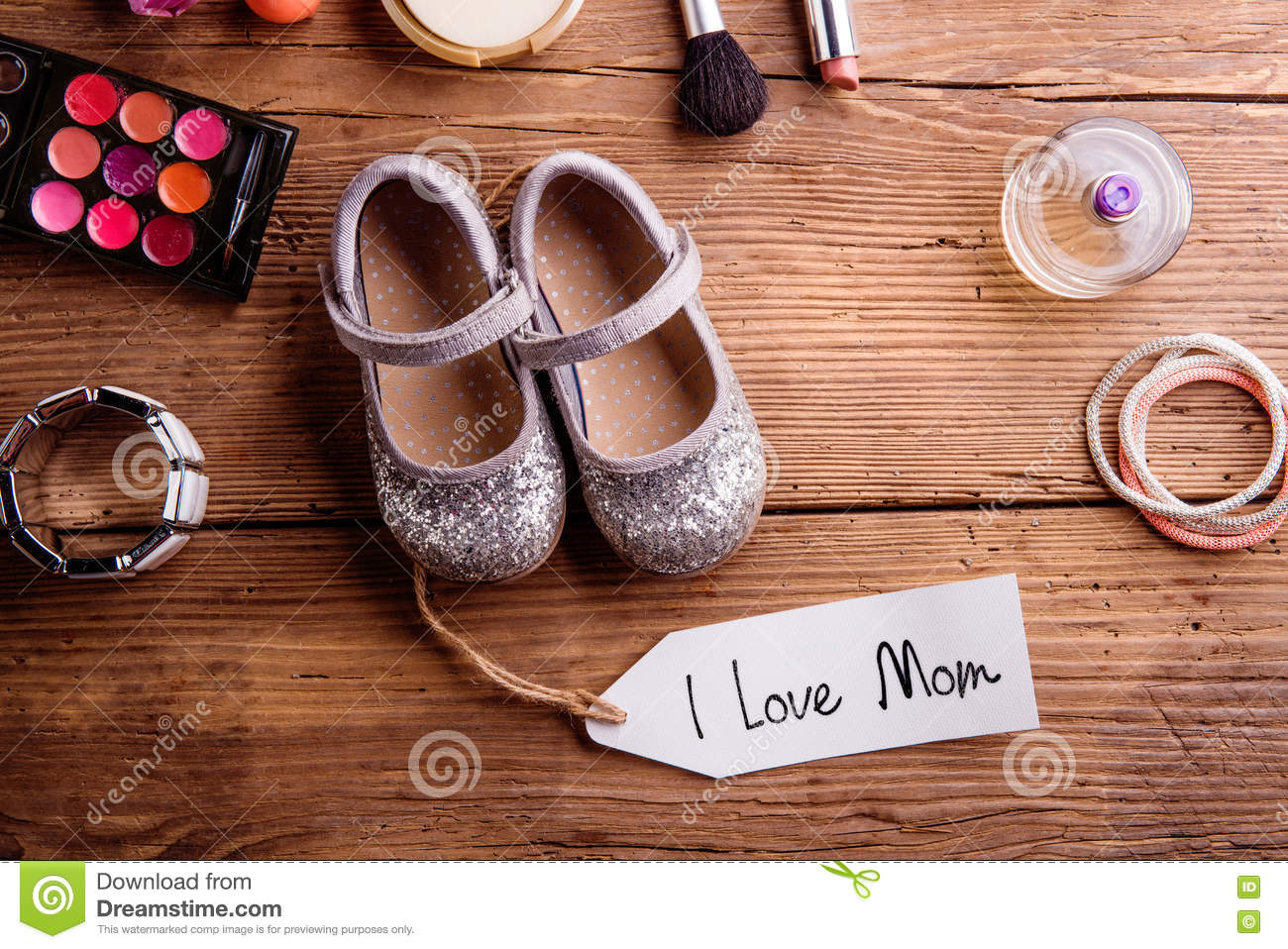 a day in my mothers shoes In a mom's shoes just a mom on a journey, searching for my place in life, while i endure life's many ebbs and flows  and truly joyous my day with my babies has .