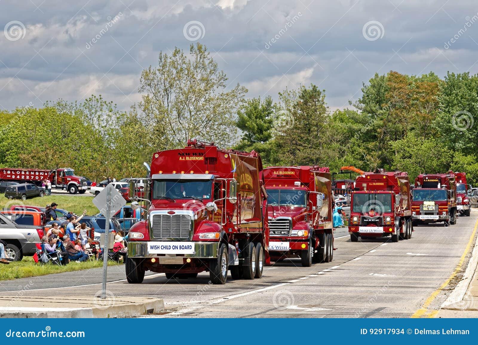 Courtesy Lincoln Lafayette La >> Lancaster County Department Of Motor Vehicles - impremedia.net