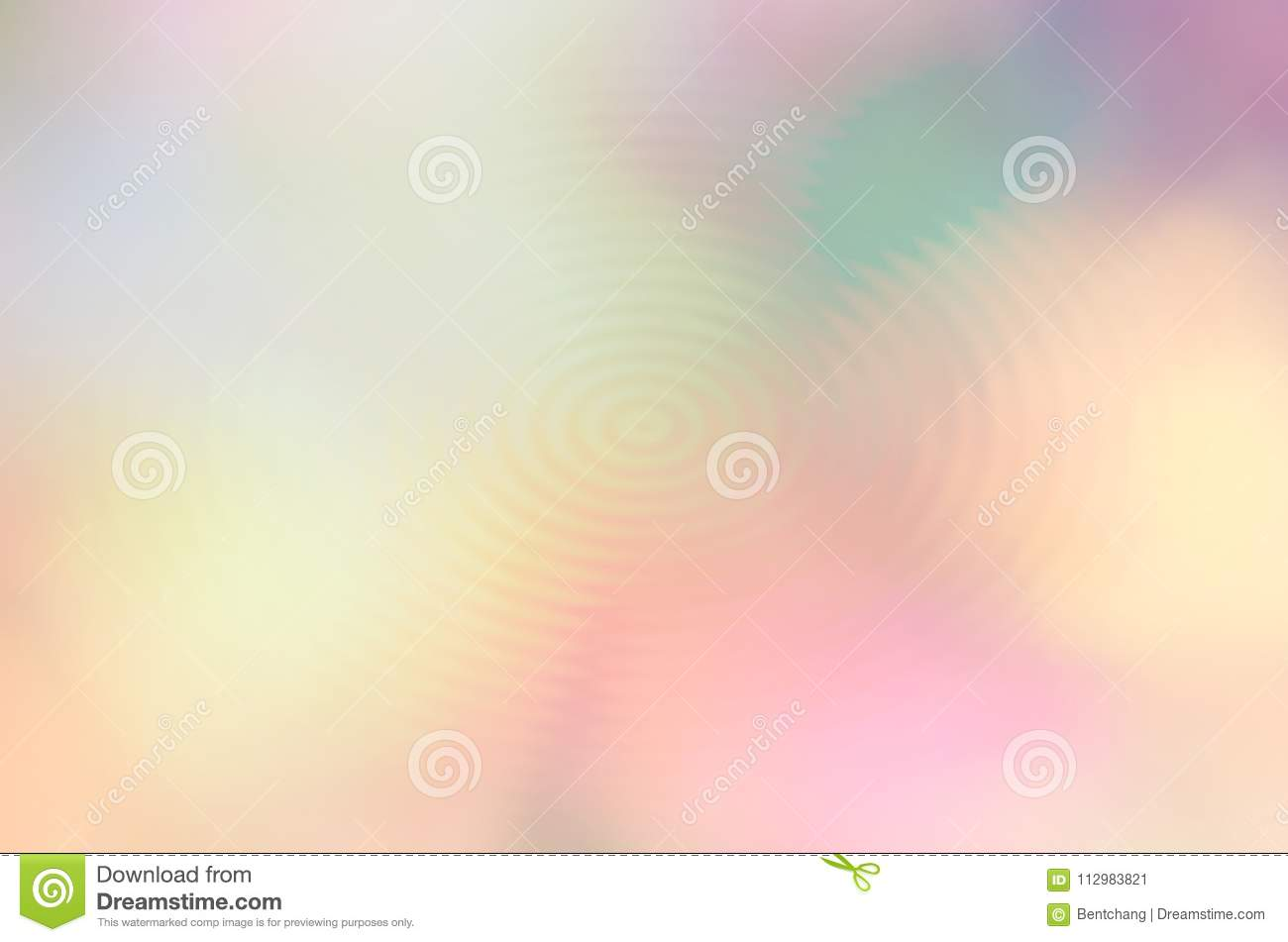 Motion illustrations background abstract, blur texture. Imagination, smooth, dream & dreamy.