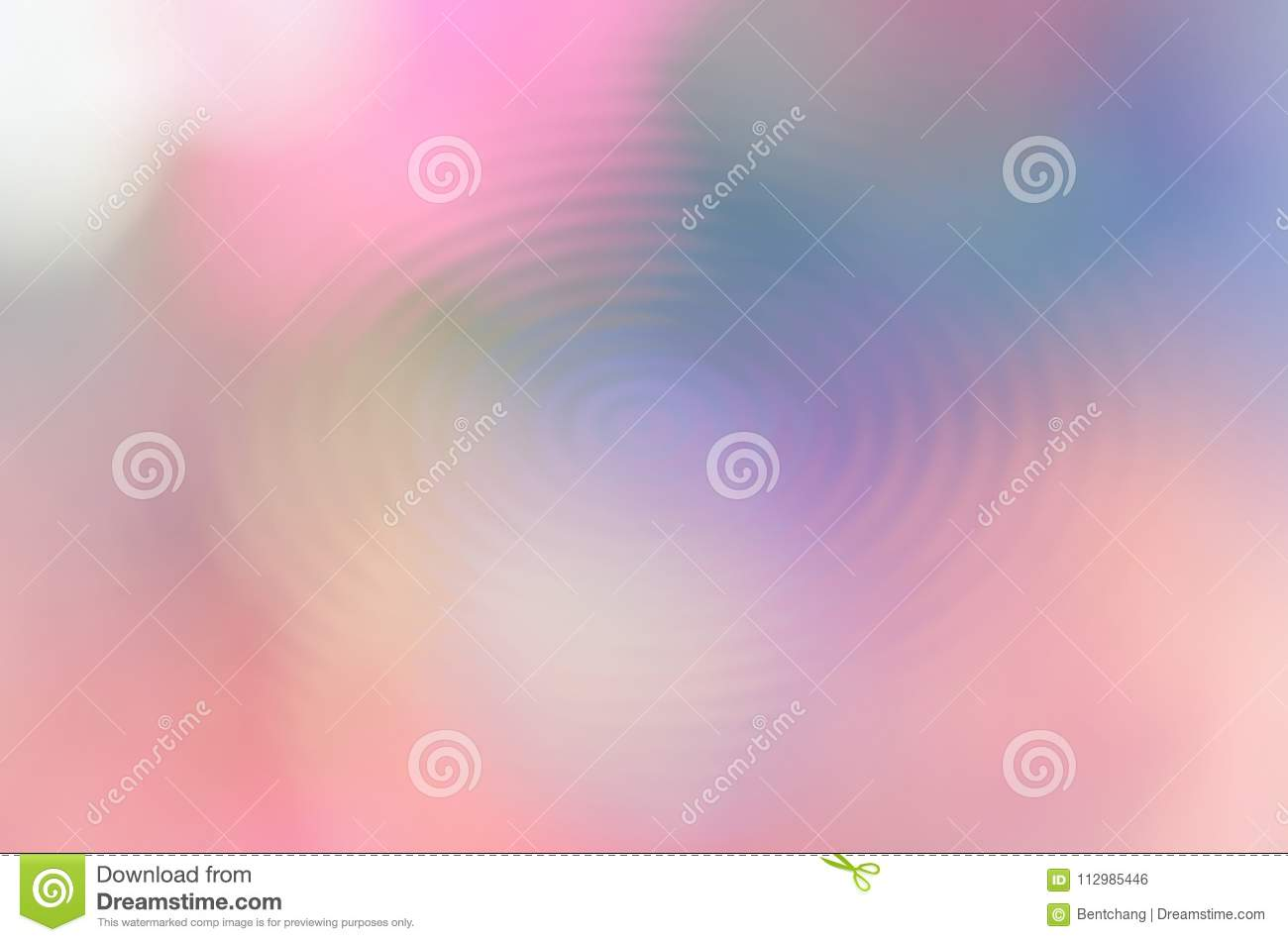 Motion illustrations background abstract, blur texture. Nature, bubble, beauty & design.