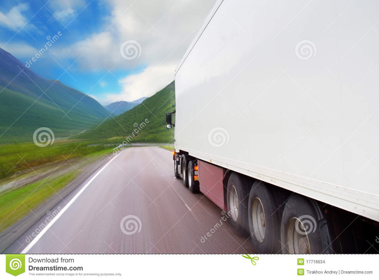 supply chain management terms and fast food/restaurant essay Parliament of whores  tells us what kind of gasoline we can buy for our cars and how fast we  the democrats said destroy the supply of a ffordable housing.