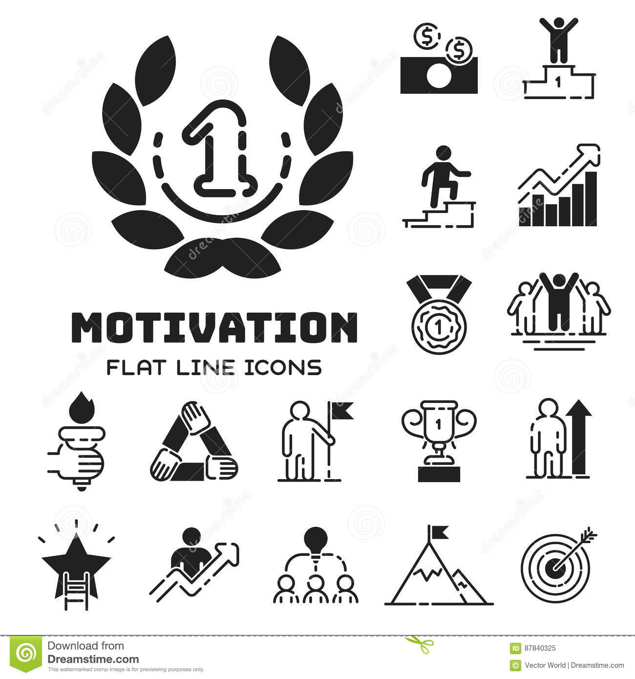 Pg3 moreover 3 in addition Pg3 besides Verification Of Delivery List Clipboard Symbol 45802 in addition Stock Illustration Motivation Concept Chart Icon Business Strategy Development Design Management Leadership Teamwork Growth Career Idea Image87840325. on employee training plan outline