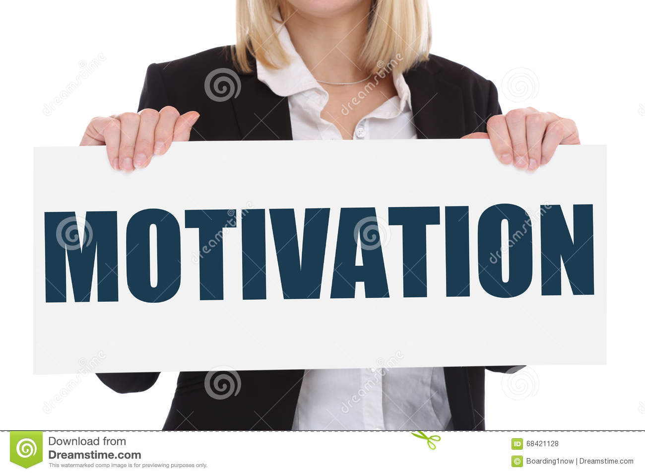 motivation and successful tactics Try these tactics to retain your employees stay with a company and other behaviors associated with commitment and motivation, from hr solutions.