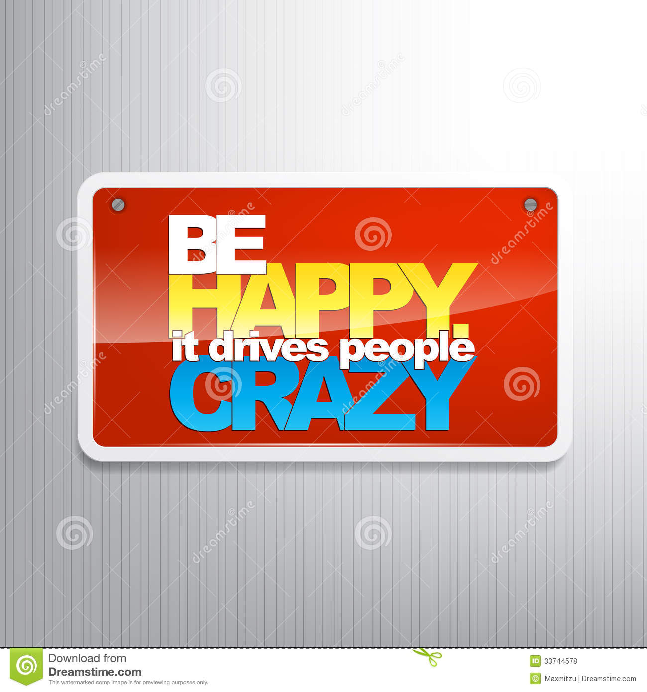 motivational drives Motivation is defined as the energy or the force that stimulates a person to act towards the fulfilment of one's desired goal before one can achieve a deeper understanding of motivation, one must be able to gain knowledge of its basic process and the elements involved in it.