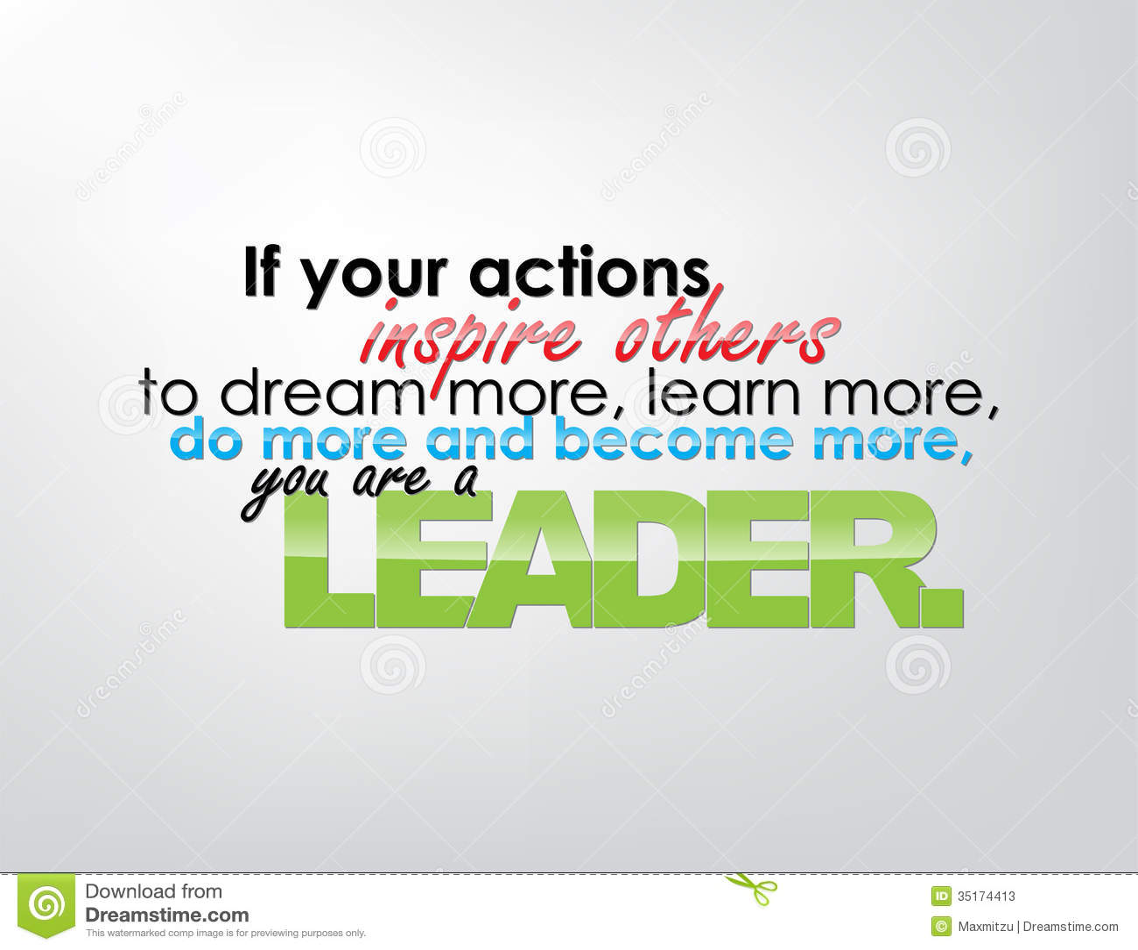 motivational background stock photos image 35174413