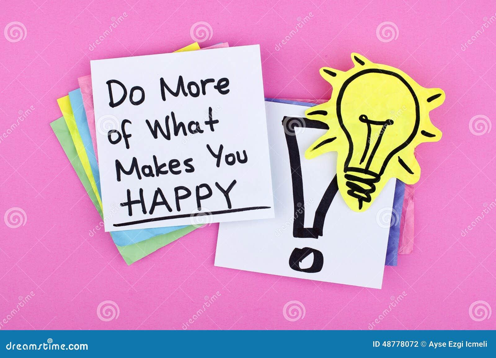 motivational inspirational phrase note message do more. Black Bedroom Furniture Sets. Home Design Ideas