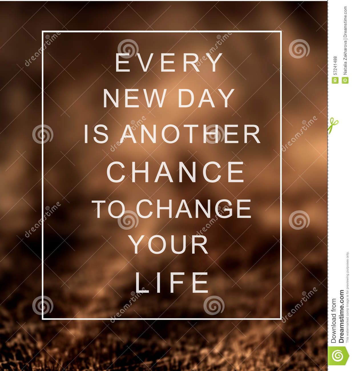 change your life in 7 days pdf download