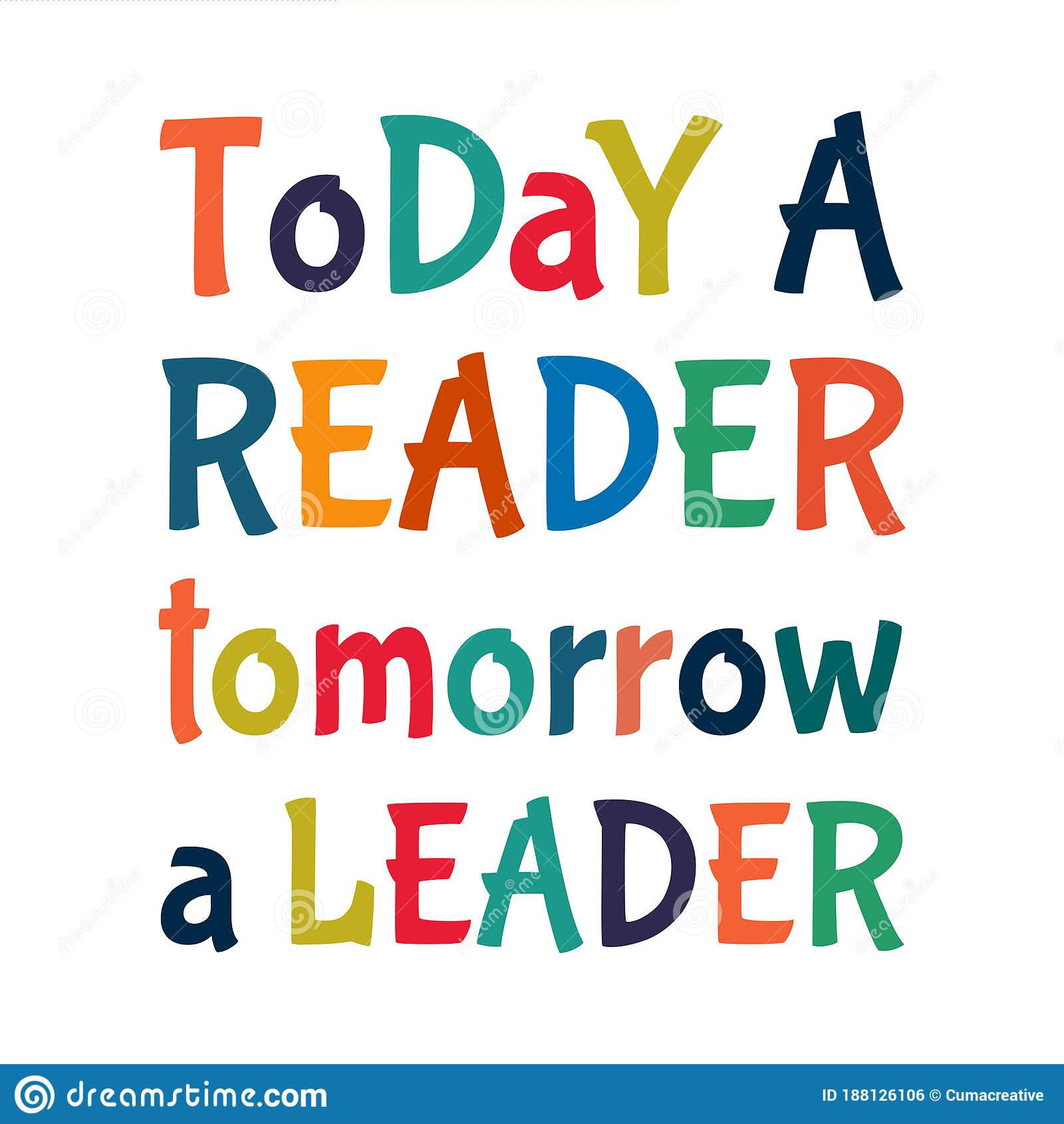 Motivational Quotes for Students   Today a Reader, Tomorrow a ...