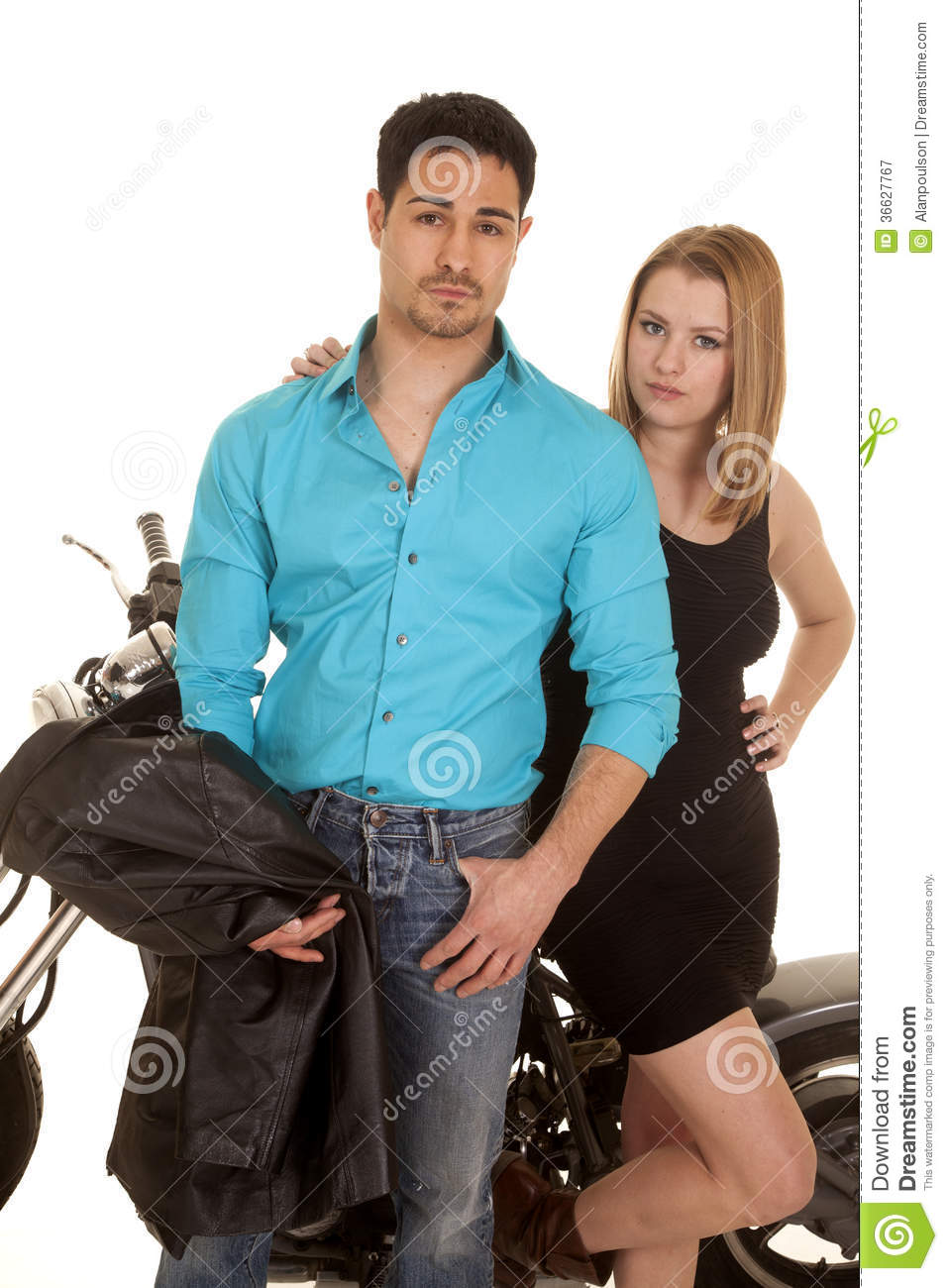 Moto de support de veste de prise de couples