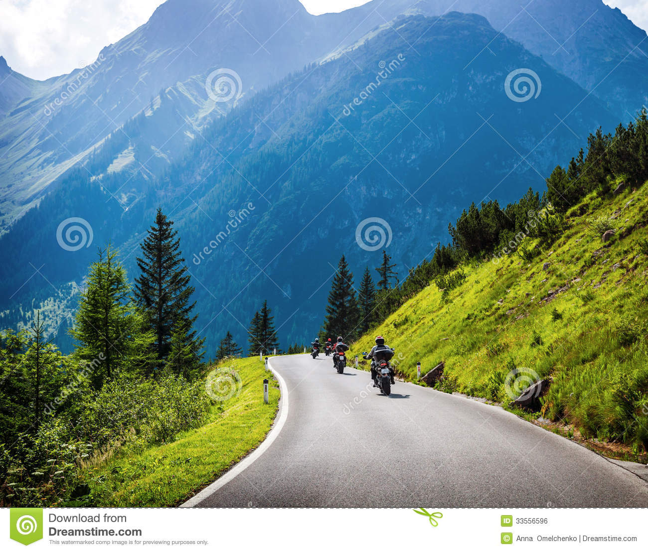 moto-racers-mountainous-road-riding-driv