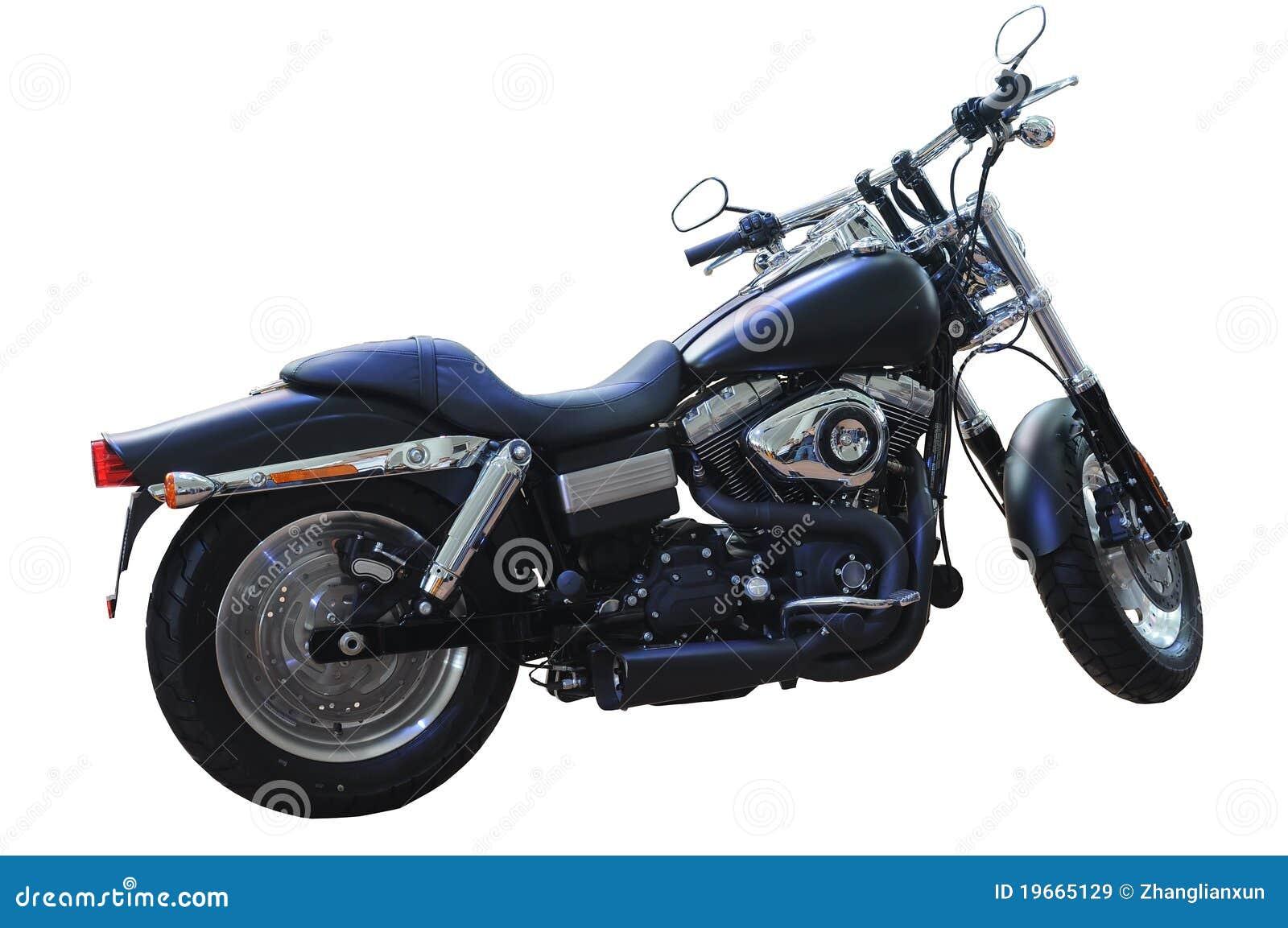 Motociclo