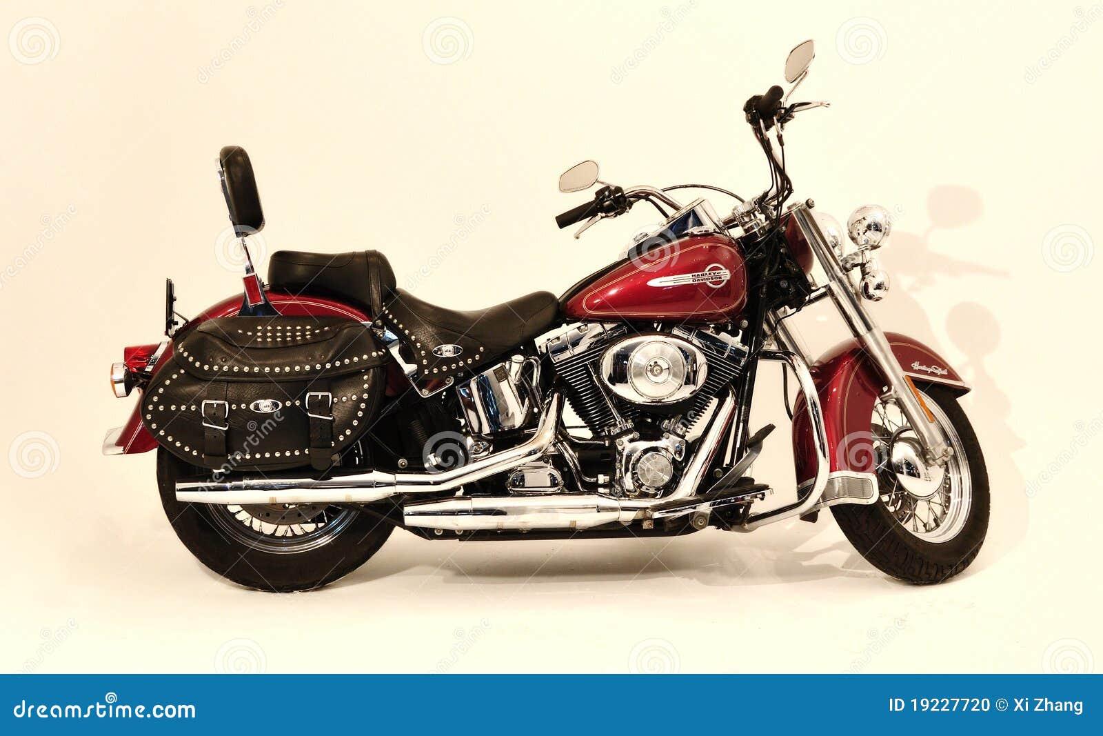 Motociclo 2011 di Harley Davidson del ¼ del ï della CINA P&E