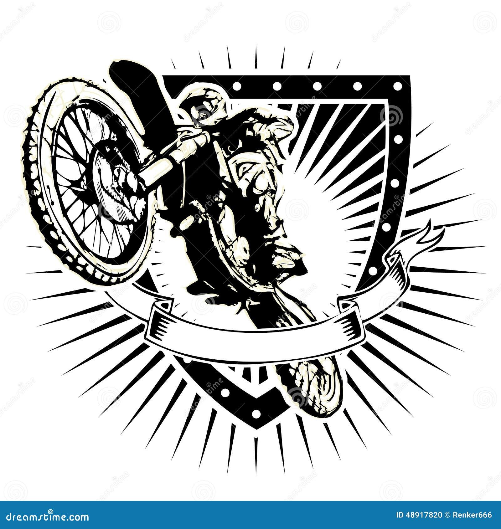 ba19ded1 Motocross Stock Illustrations – 8,081 Motocross Stock Illustrations, Vectors  & Clipart - Dreamstime