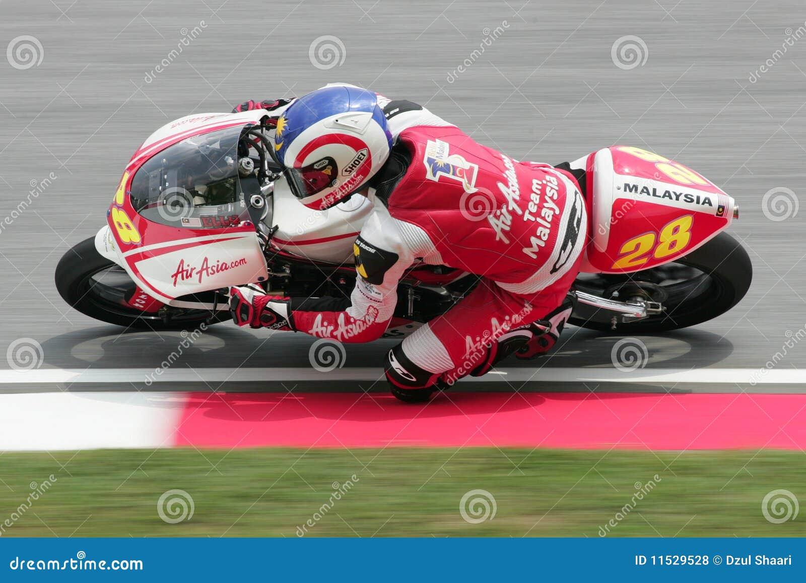Onsengird — free download video motogp catalunya 2009 full race.
