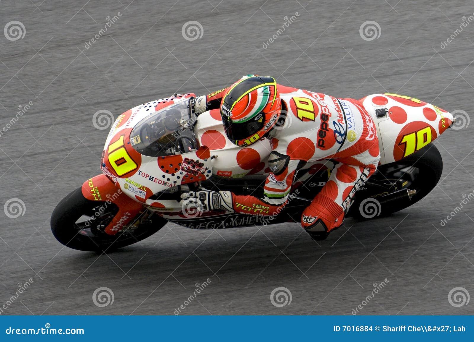 motogp-250cc-imre-toth-7016884.jpg