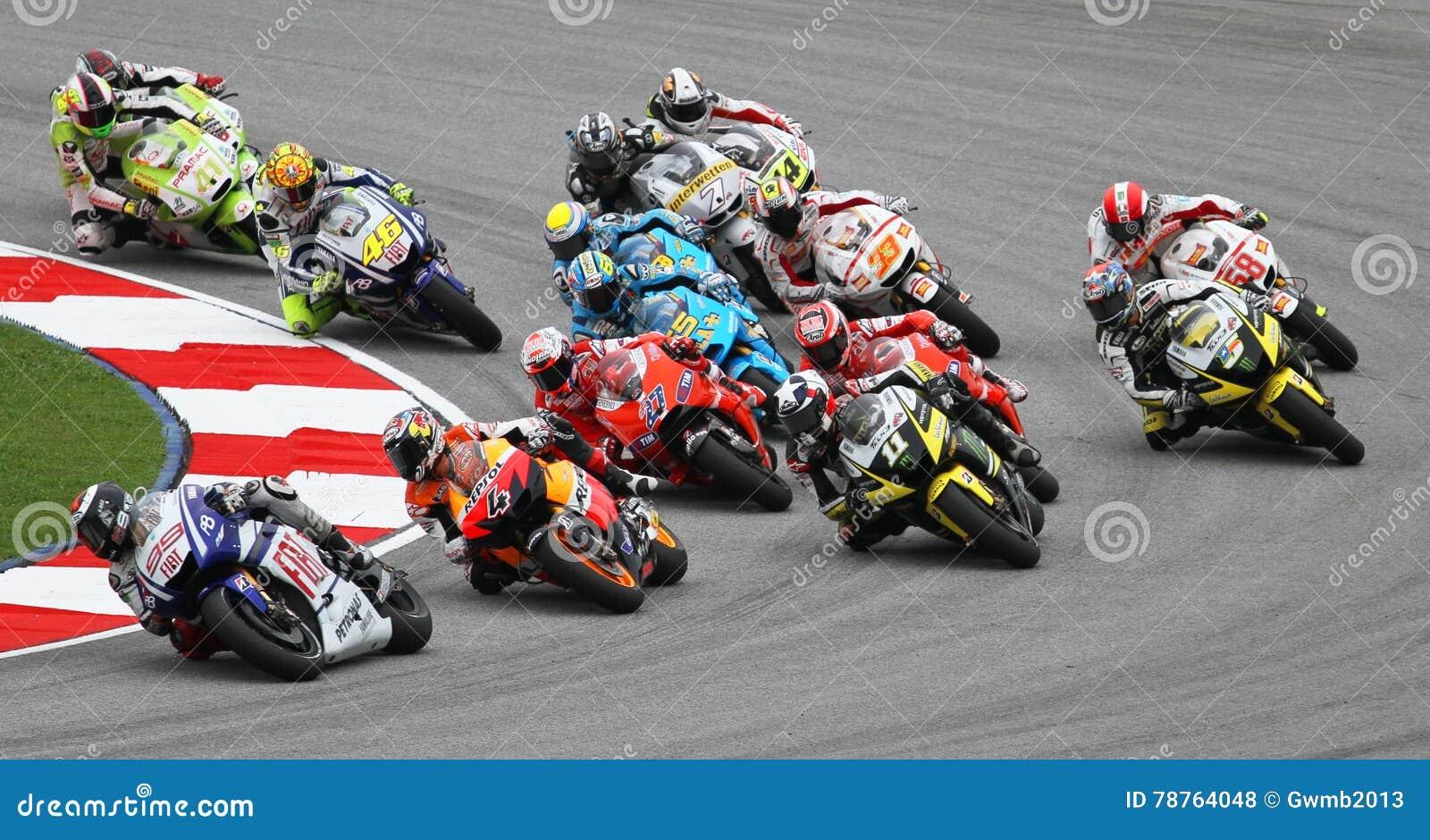 MotoGP 002
