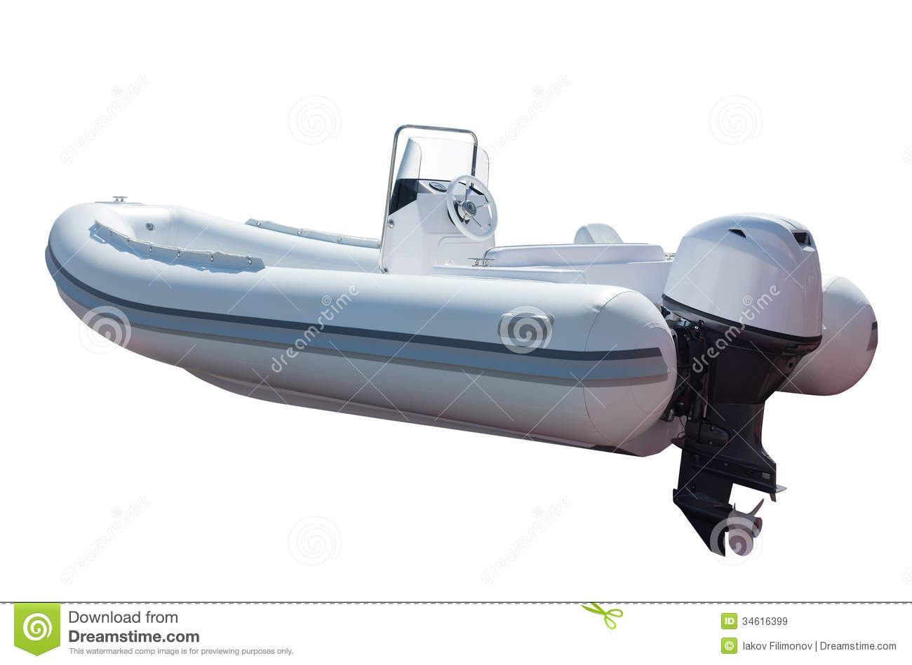 Motor boat with engine royalty free stock images image for Max motor dreams cost