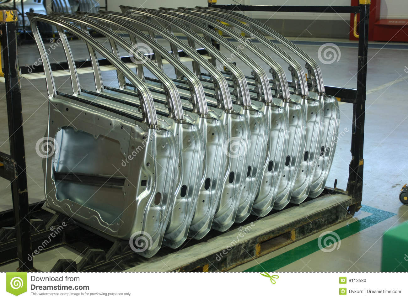 Spare Part Suku Cadang Onderdil Spare Part Variasi | Share The ...