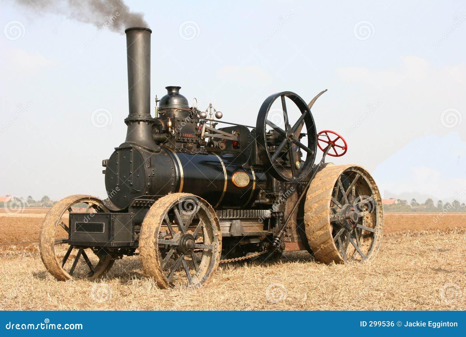 Resultado de imagen para motor a vapor