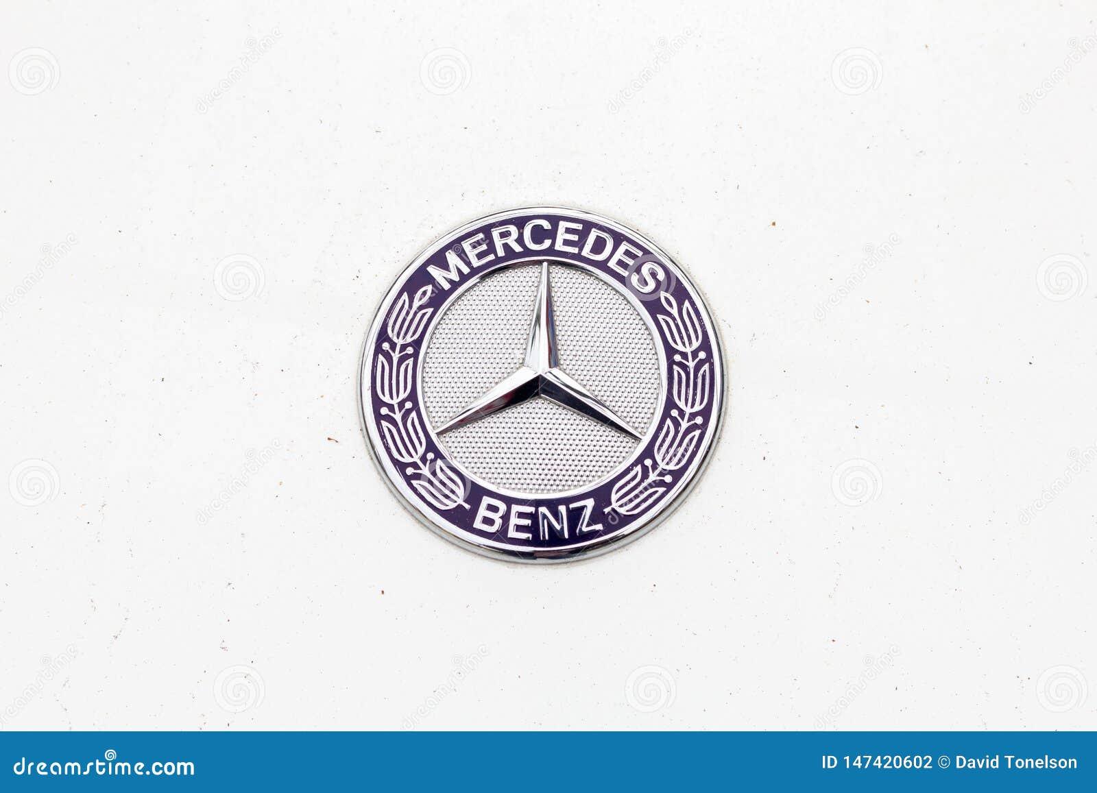 Motor den 25th f?r det chengdu f?r benz 14th 16th 2011 logoen mercedes porslinet show f?r v?g s september till v?stra