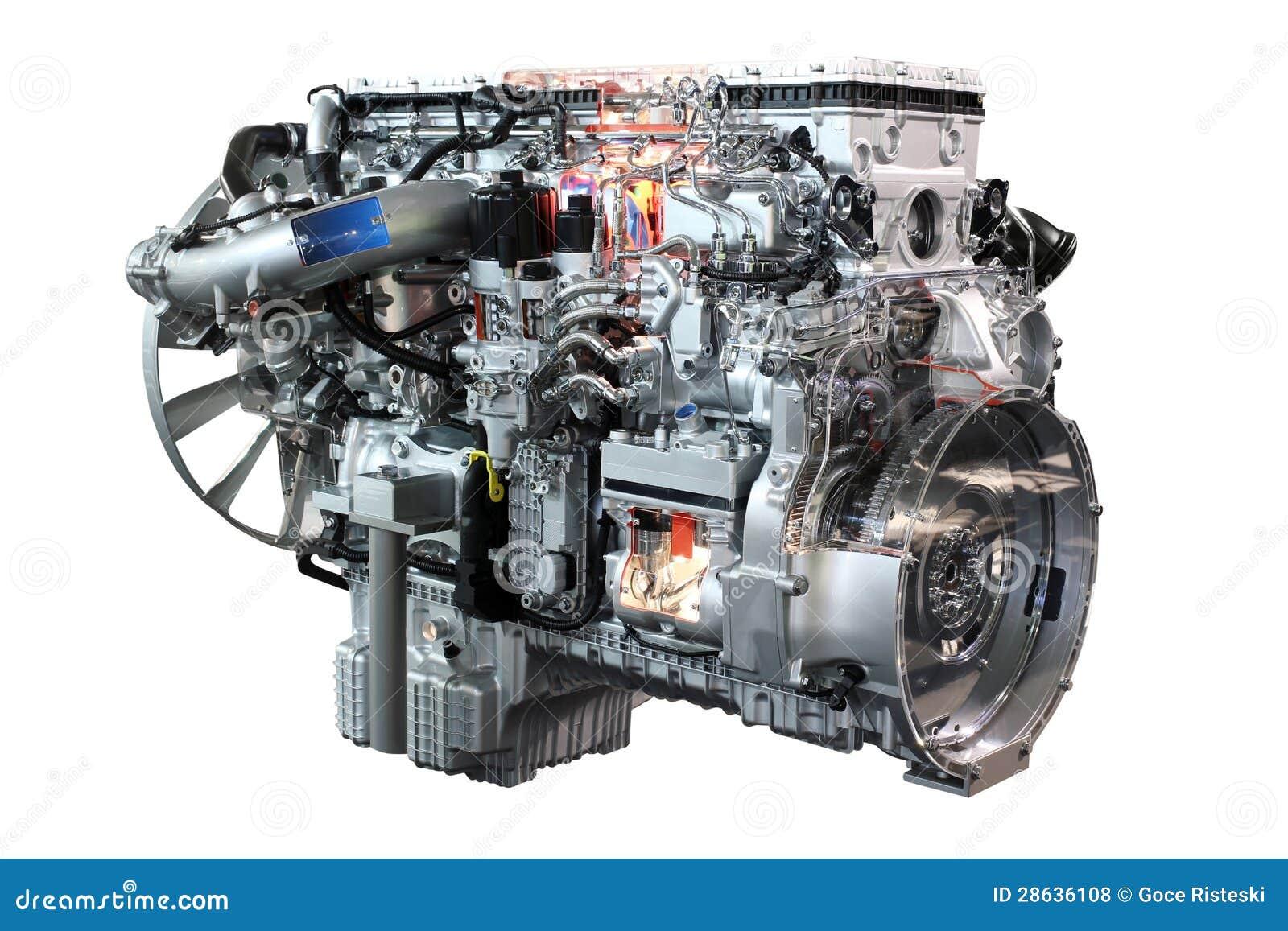 Auto Repair Shop Business Plan Sample