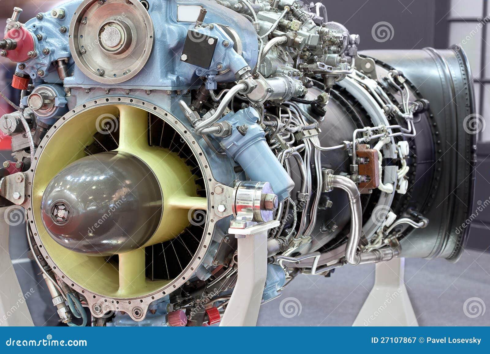 turbine rotorcraft