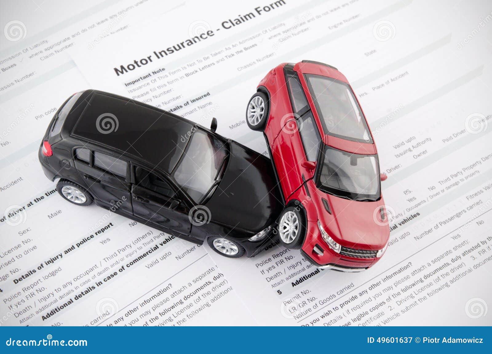 Acco Car Insurance