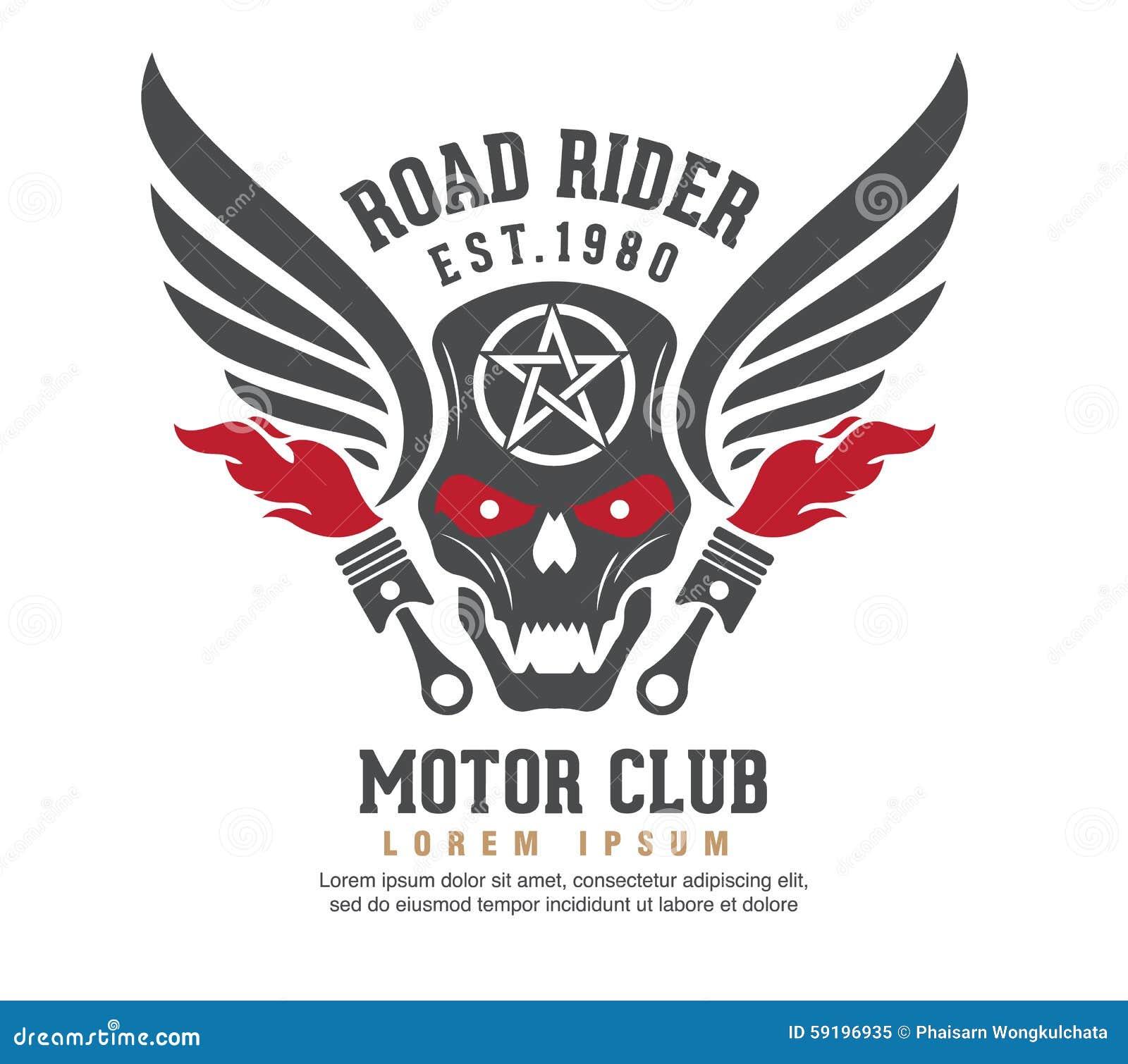 Image Gallery Motor Logo