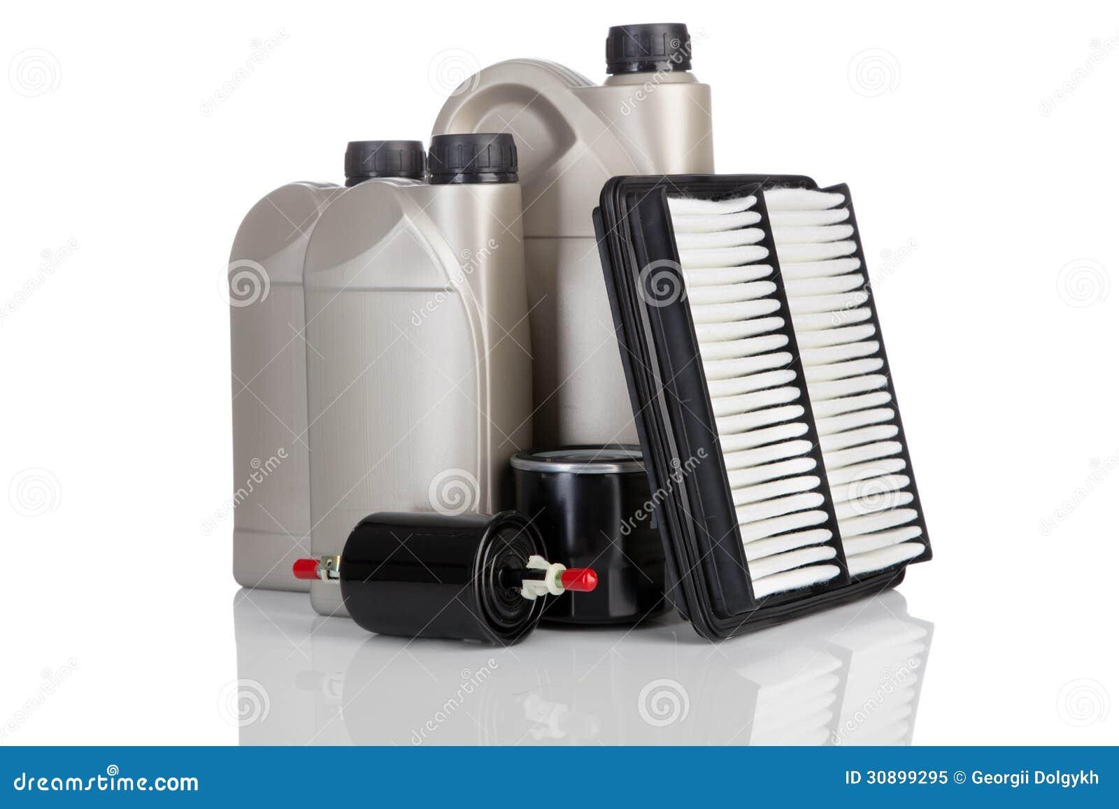 Motor Oil Royalty Free Stock Photo Image 30899295