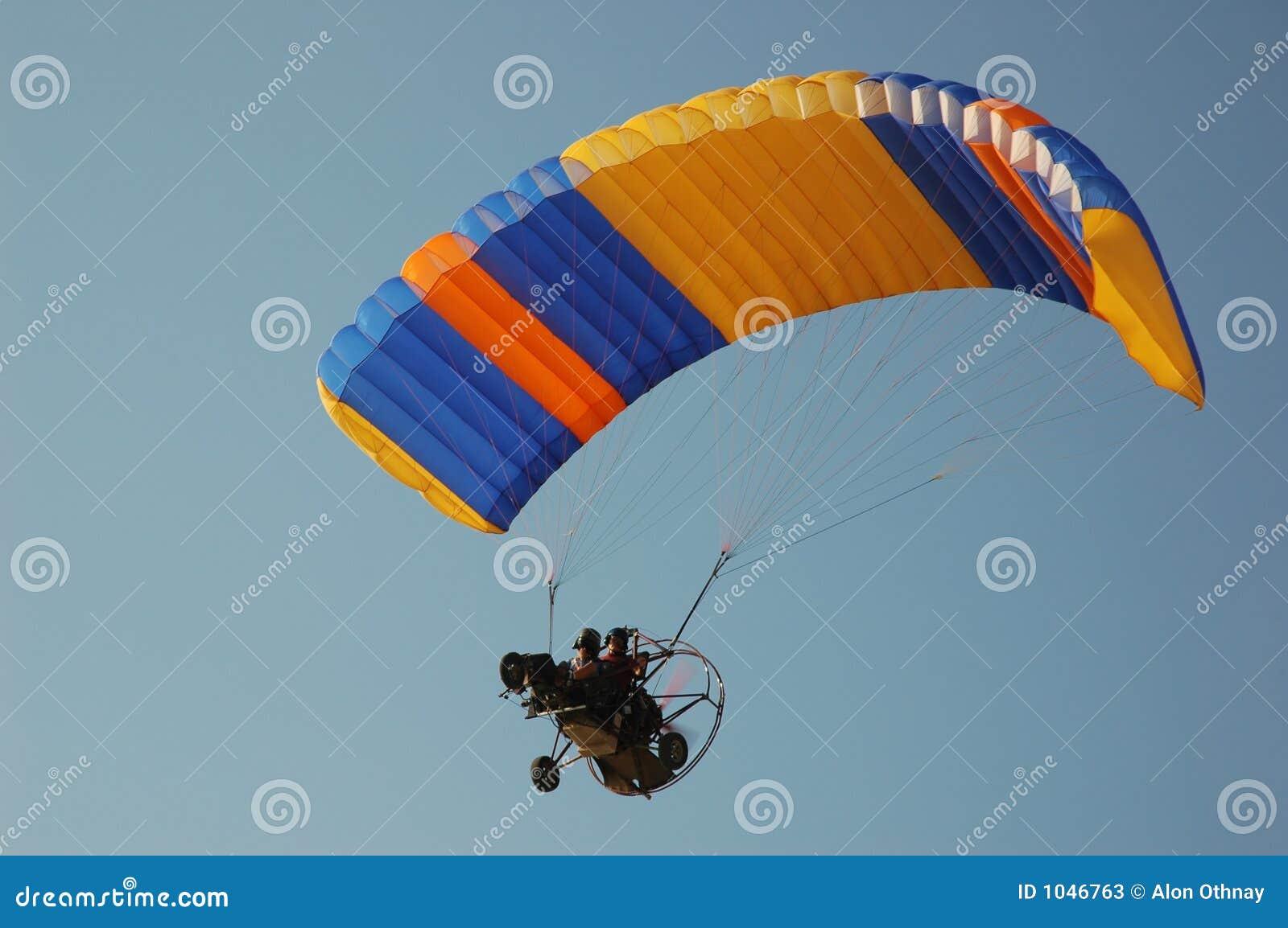 Motor parachute stock photos image 1046763 for Max motor dreams cost