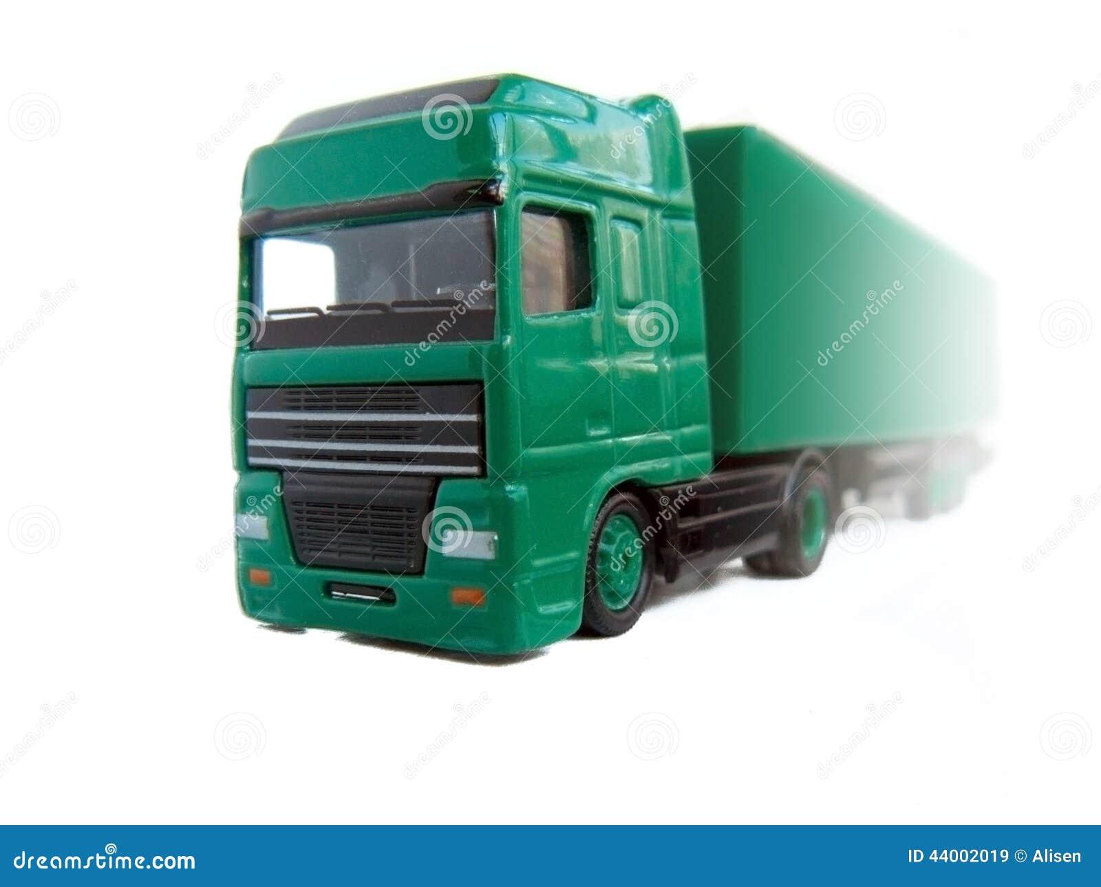 Motor vehicle for transportations