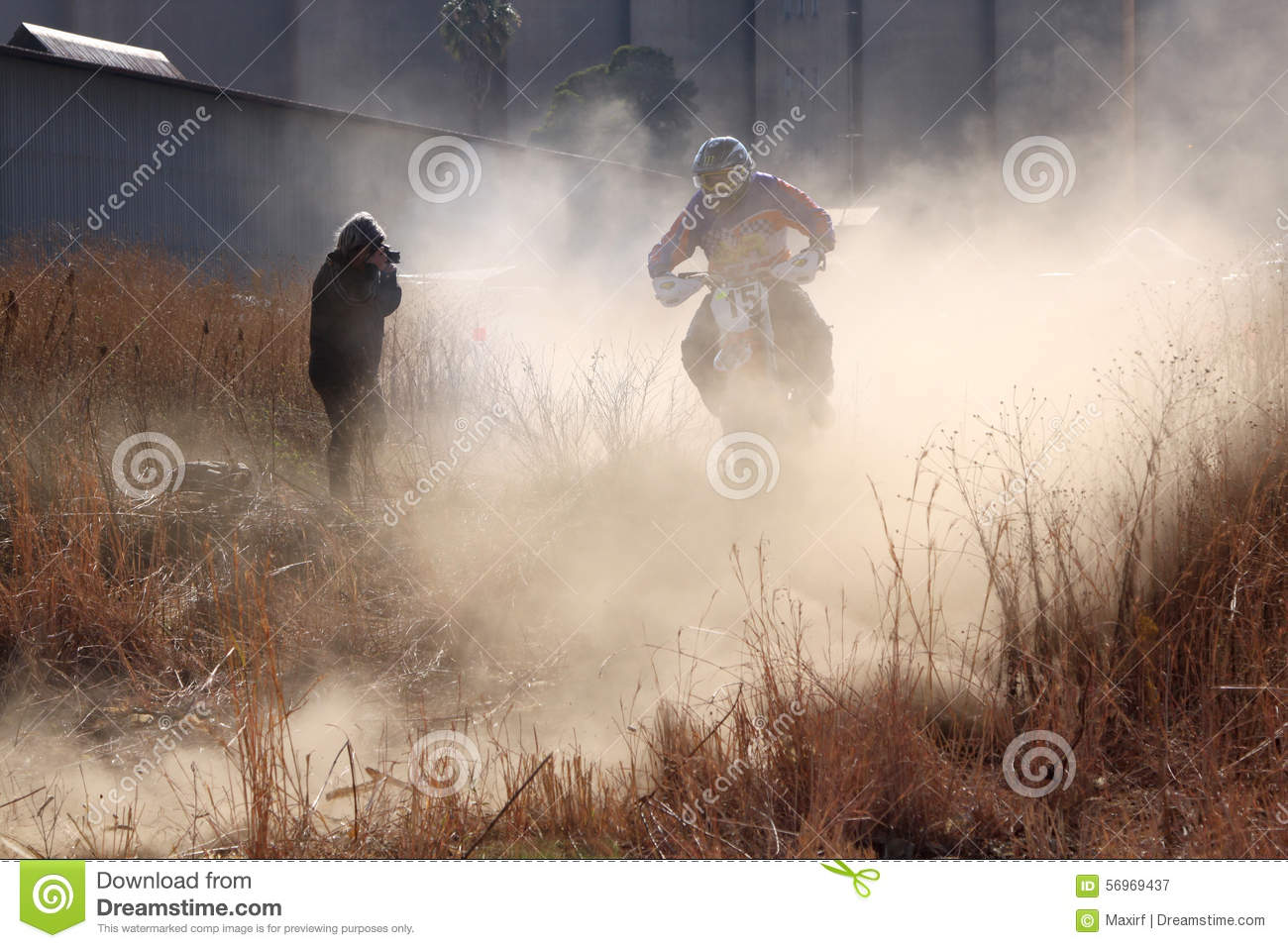 Brits South Africa  City new picture : ... brits south africa july africa offroad racing july koster north